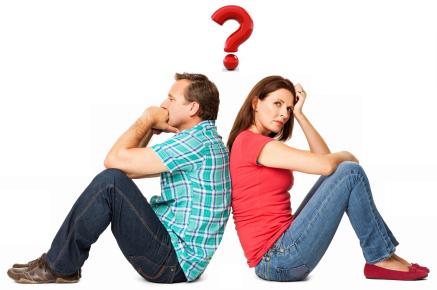 پرسش های والدین