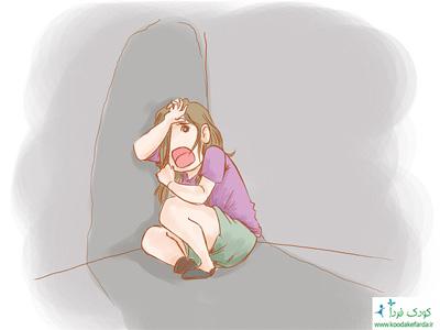 1 - کتاب بازی درمانی کودک محور + کمک به کودکان آسیب دیده + پاور پوینت (6 فایل)