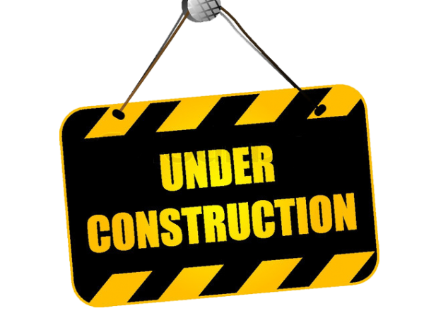 تحت ساخت